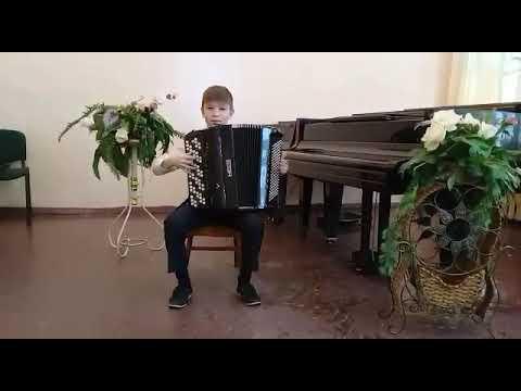 zadorozhnaya-ramil-latipov-muzika-drugom-muzha