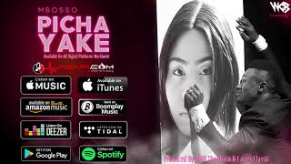 Mbosso - Picha Yake ( Official Audio ).mp3