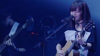 山本彩 LIVE TOUR 2016 ~Rainbow~より 雪恋 / 山本彩 http://yamamoto...
