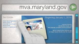 skip the trip and renew your license online