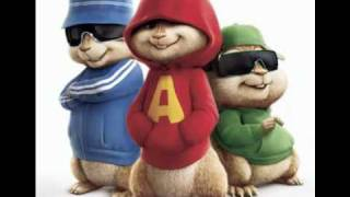 alvin the chipmunks-boom boom pow