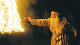 ユダヤ人 エルサレム