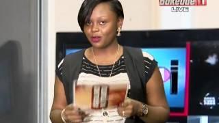 Omuyimbi Rema Namakula akukakasizza asobola