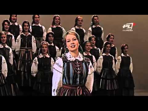 Żona dla Australijczyka w Telewizji Kino Polska