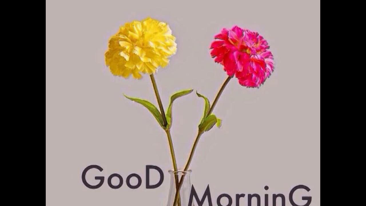 Dil Se Good Morning Youtube