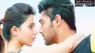 Aaja Tujhme Mai Apni Jaan Basa Dun | Very Heart touching song | Latest Hindi Song 2017