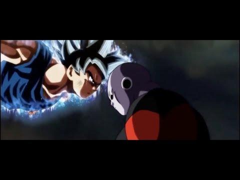 XXXTENTACION & SKI MASK THE SLUMP GOD - FREDDY VS JASON - GOKU VS JIREN AMV