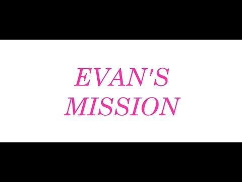 EVAN'S MISSION_SMAN 109 JAKARTA_HEXA SHORT MOVIE COMPETITION 2017