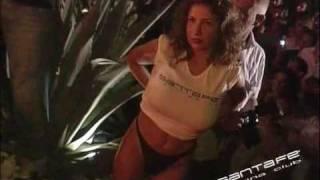 Repeat youtube video SANTAFE DISCO ...MISS MAGLIETTA BAGNATA