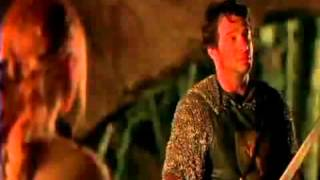 George and the Dragon (2004) - Trailer
