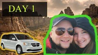 Путешествие на гору Рашмор. Южная Дакота. Часть 1(Друзья! Мы выехали из Миннесоты в Южную Дакоту с нашими друзьми для того, чтобы посмотреть на гору Рашмор...., 2015-12-01T05:45:11.000Z)
