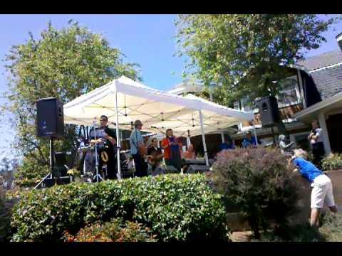Jim Wangers Sings Little Gto Youtube