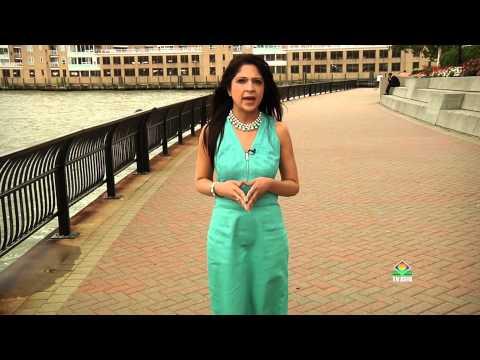 Shades of Shakti - Episode 1 Preview thumbnail