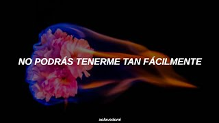 Girl's Generation-oh!GG ; Lil' Touch // Sub Español