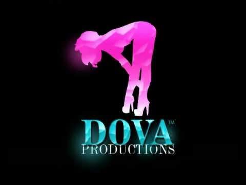 Jessie Pink & Fabio Salerin - Your Love Into The Sky (Dova Radio Edit) DJ DOVA.mp4