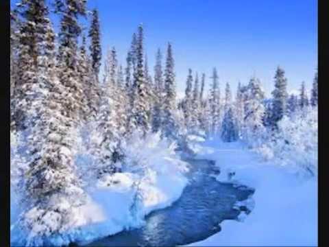 LOS ACOSTA cruel invierno