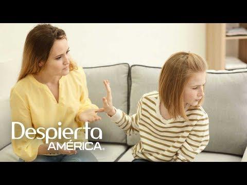 Como bajar de peso en casa para adolescentes rebeldes