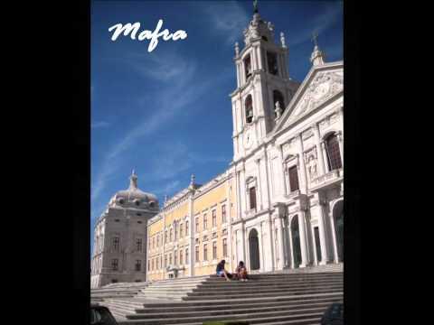 Maria Lisboa - Mariza
