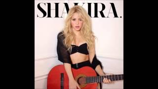 Repeat youtube video Shakira - Loca por tí