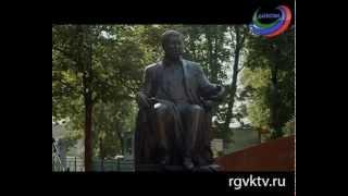 8 сентября состоится премьера фильма «Расул Гамзатов. Мой Дагестан. Исповедь»