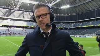 Norling:
