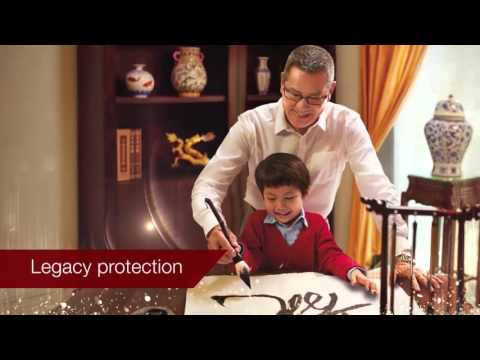 Welcome to CIMB Preferred