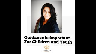 Mentoring and Guidance for youth