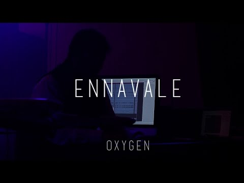 Ennavale | Band Oxygen | World Music | Covers
