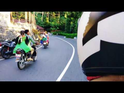 Bike trip to Yercaud, Tamil Nadu