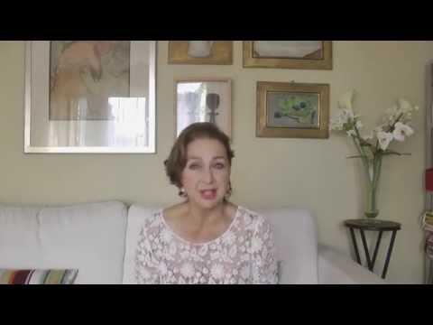 CHK Wellness Talk: Jane Iredale Lippenstifte und Hocksteckfrisuren