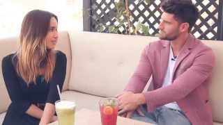 Entrevista Juanita Ringeling para Manstreetstyle by Valentin Benet