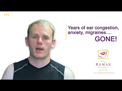 years-of-ear-congestion,-anxiety,-migraines-gone!