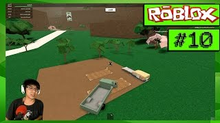 Buy Land-Roblox Indonesia-Part 10
