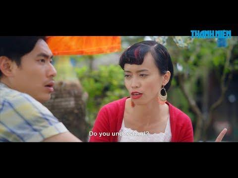 """Xem phim 789 mười - Cô Liễu trong phim 789 MƯỜI là nữ diễn viên """"xấu nhất"""" làng điện ảnh Việt?"""