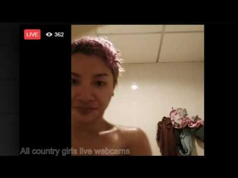 Very sexy webcams live