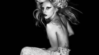 Lady GaGa- Born This Way (Jost and Naaf Remix)