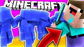 10 ВОДНЫХ ТРОЛЛЕЙ ПРОТИВ НУБА УБИЙЦЫ  ( Minecraft Murder Mystery Trolling ) ТРОЛЛИНГ В МАЙНКРАФТЕ