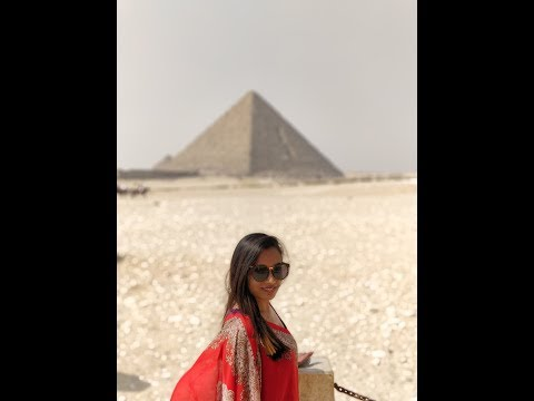 Egypt Travel Guide | Egypt Cairo Luxor Hurghada Giza | Egypt