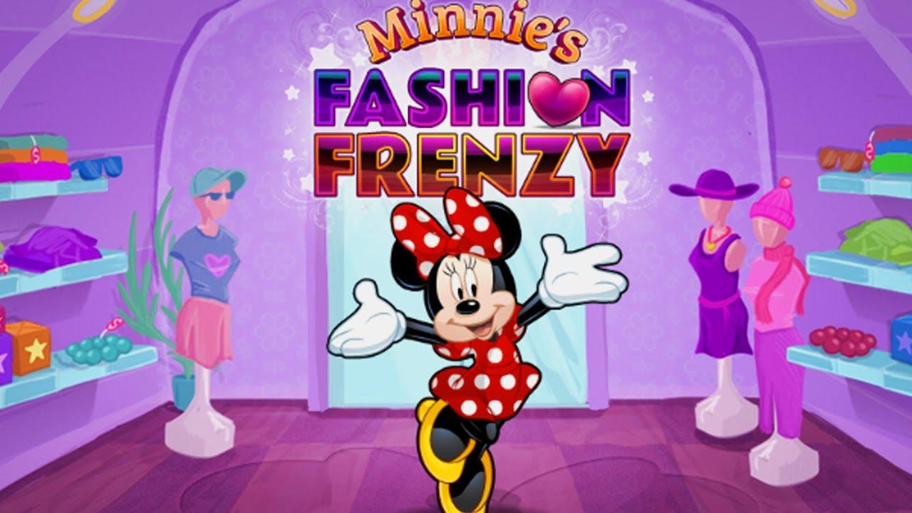 fashion frenzy game roblox free
