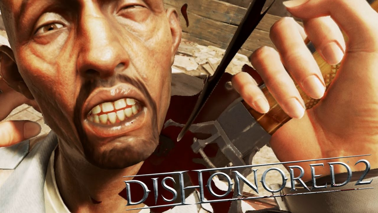 Steambuy dishonored 2 промокод skins action