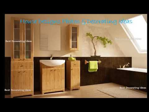 European small bathroom design ideas | Small space Room Ideas to Make the Most of Your