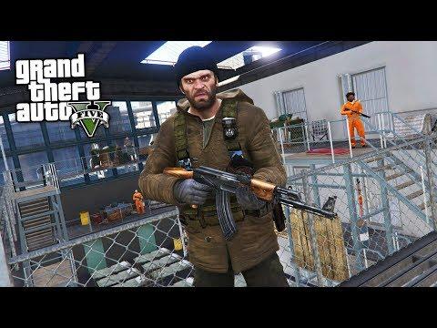 Сбор поклаж в GTA: Vice City - YouTube