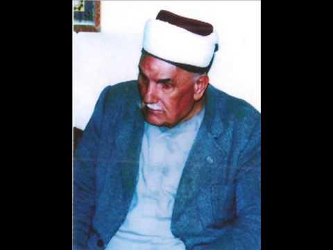 خليل إسماعيل