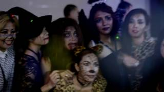 Video DJ AY CLAUDIA AT MASTER BAR Kuningan JAKARTA download MP3, 3GP, MP4, WEBM, AVI, FLV Juli 2018