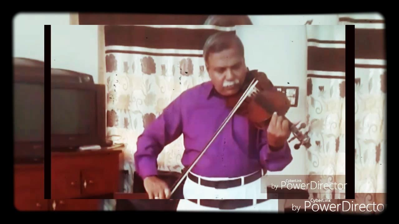thirupatham nambi vanthen mp3 song