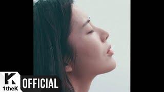 [MV] the Night of Seokyo(서교동의 밤) _ Day (feat. Dawon(다원)) - Stafaband