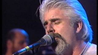 Michael McDonald - Ohne Filter Extra 1993