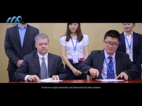 Shenzhen Mary Photoelectricity Co.,Ltd
