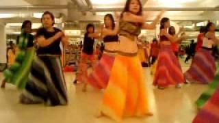 Jiya Jale - Master Sandeep Reddy