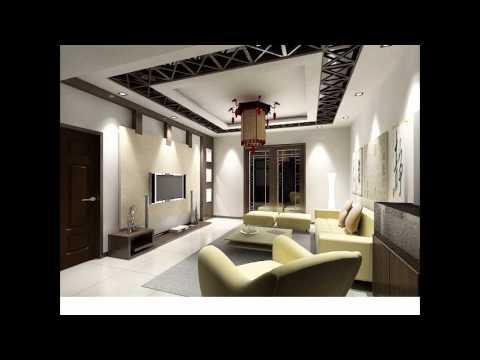 Design Living Room Living Room Designs Pictures Bedroom